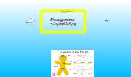 Microaggressions & Bullying