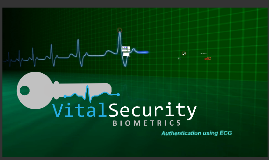 VitalSecurity