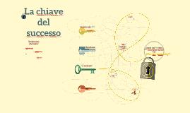 La chiave del successo