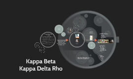 Kappa Beta
