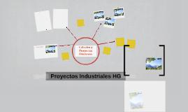 Cálculos y Proyectos Eléctricos