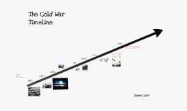 Copy of Mohandas Gandhi Timeline by Jeremy Tan on Prezi