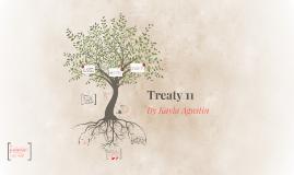 Treaty 11