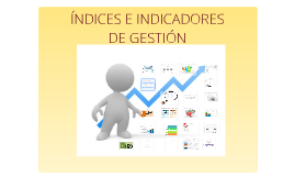 Copy of INDICADORES E INDICES DE GESTION