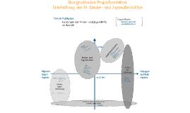 14. KJB: Leistungsspektrum der modernen KJH