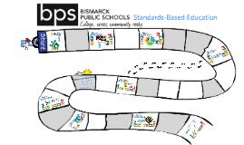BPS's SBE Journey 2008-17
