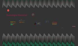 ESTRATEGIA ELECTORAL
