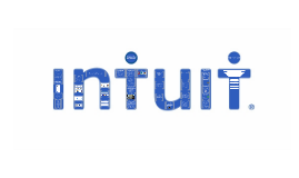 Copy of Intuit