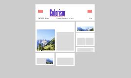 Colorism