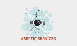 ASPTIC SERVICES