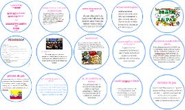 Copy of el proceso de pz en colombia