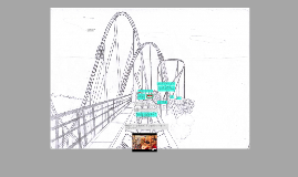 unit 5: paper roller coaster