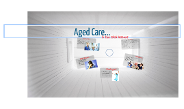 Aged Care...