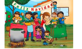 Le Noël au Venezuela