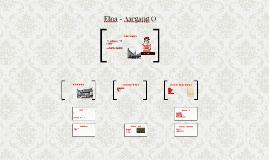 Copy of Elna aargang O