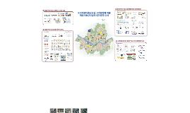 재정비촉진사업 변화방향(토지이용계획 세미나)