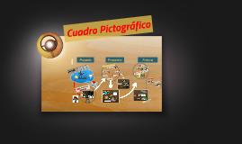 Copy of Cuadro Pictográfico