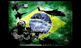 AULA 06 - INTERVENÇÃO FEDERAL E ESTADUAL