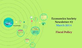 Copy of Economics Society