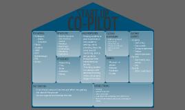 Startup Copilot???
