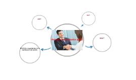 Indicadores de gestión (KPIs)