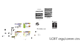 LGBT IPV website for focus groups