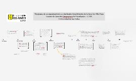 Copy of Acompañamiento a estudiantes becarios de Ser Pilo Paga Versión Mayo