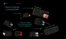 Copy of Carrera Espacial y Armamentista