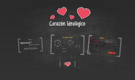 Corazón Ideológico