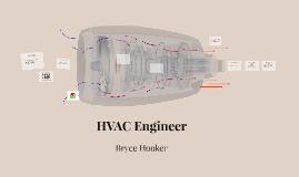 HVAC Engineer