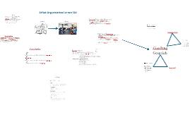 Konzept SOL Physik EN11a