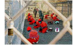 Music & Torture