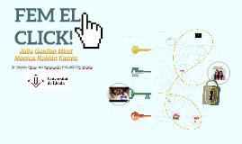 FEM EL CLICK!