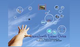 DANALUETH LASSO