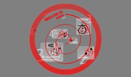Copy of innovation lab unimev 1.1.