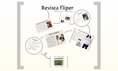 Revista Fliper