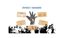 Copy of Jóvenes y Soberanía