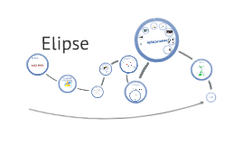 Copy of Elipse