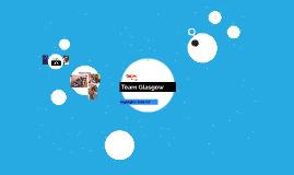 Team Glasgow