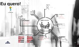Copy of Grátis - Modelo Prezi de Curriculum Vitae por Prezzip.com