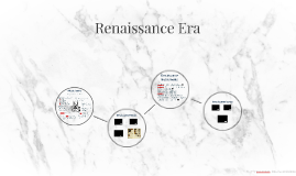Renaissance Era