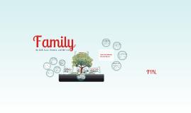 Sociology: Family