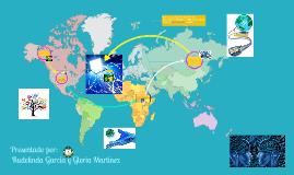 Comunicación interpersonal en internet de los autores Diana