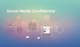 9.2 Social Media Insert