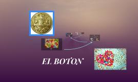 EL BOTON ::