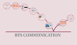 BTS COMMUNICATION EPREUVE E6-SITUATION B