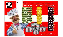 Danish Dash