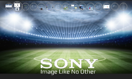 Sony - DELS