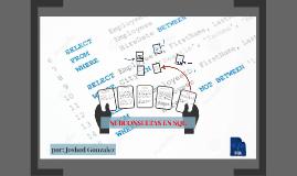 Copy of SUBCONSULTAS EN SQL