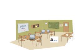 Copy of Copy of Testing Strategies Workshop